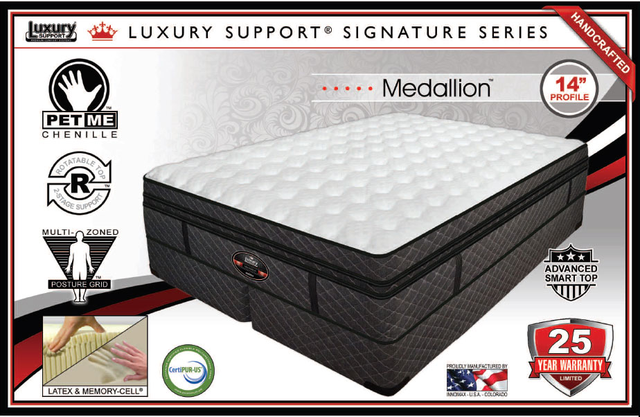 danville illinois softside waterbeds